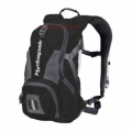 Hydrapak Tamarack Backpack 2013 Black